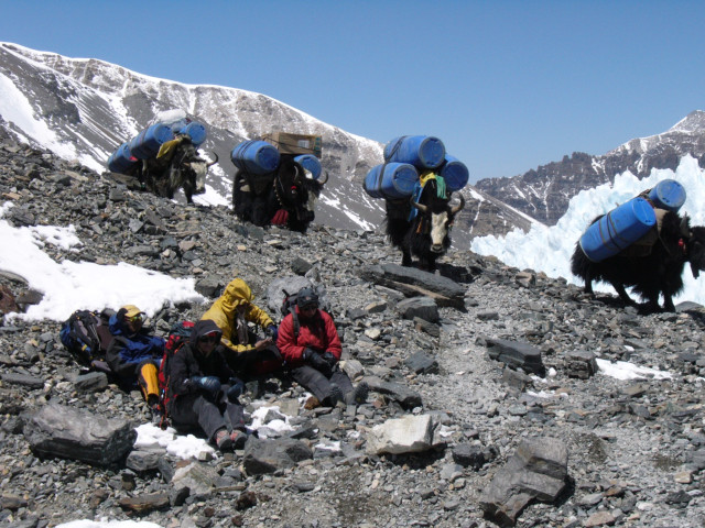 tibet-expedition-11