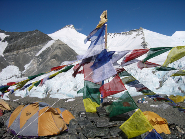 tibet-expedition-12