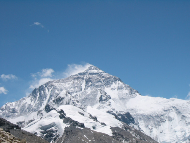 tibet-expedition-2
