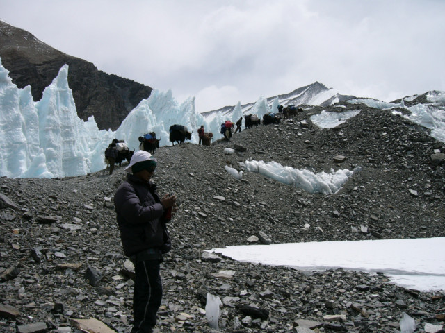 tibet-expedition-4