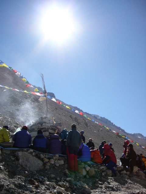 tibet-expedition-6