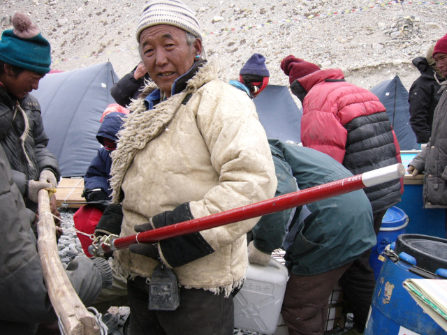 tibet-expedition-7