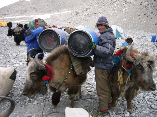 tibet-expedition-9