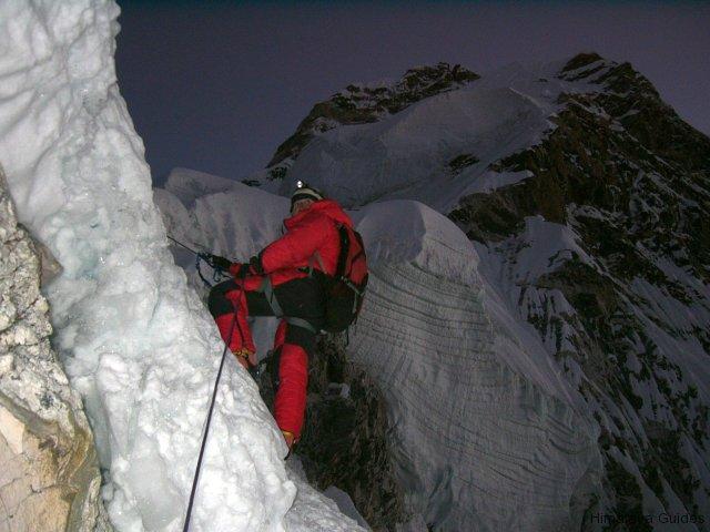 evening-climb