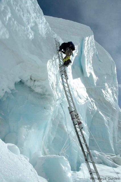 khumbu-icefall-2