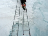 khumbu-icefall