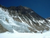 mt-everest-8848m-expedition
