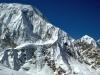 tilicho-climb