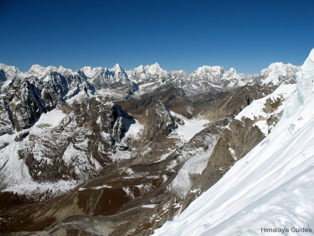 view-from-top-lobuche