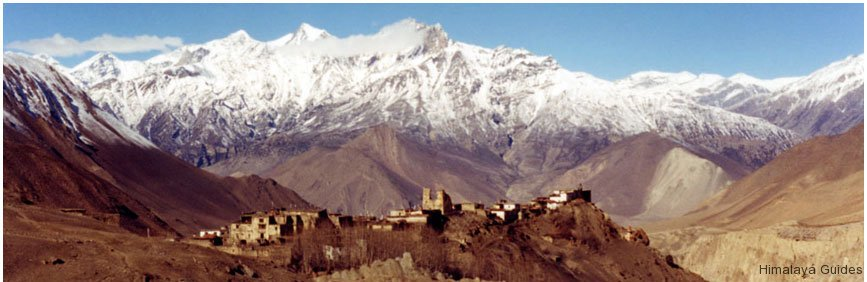 Himalaya Guides - Image 10