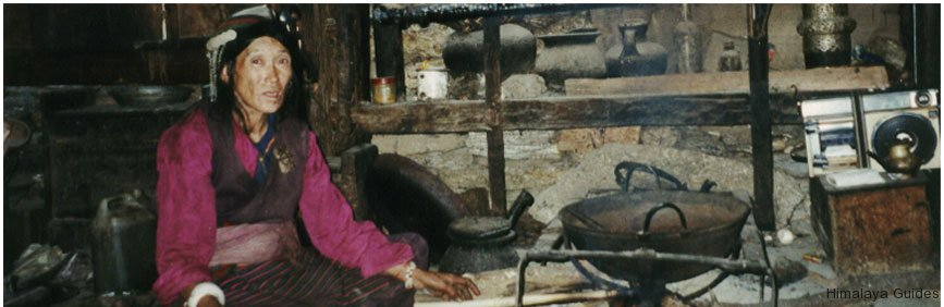 Himalaya Guides - Image 11