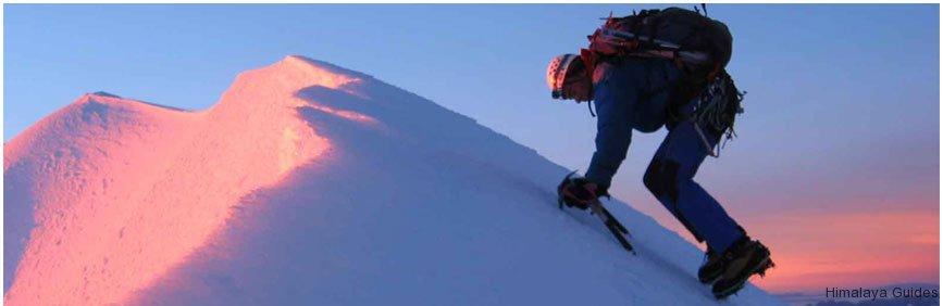 Himalaya Guides - Image 13