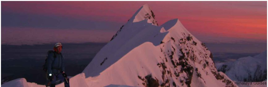 Himalaya Guides - Image 14