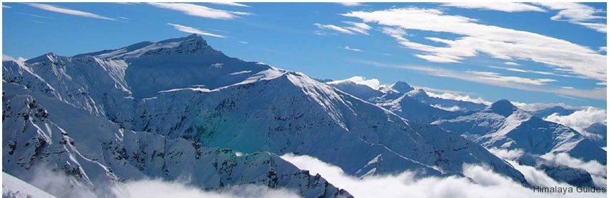 Himalaya Guides - Image 15