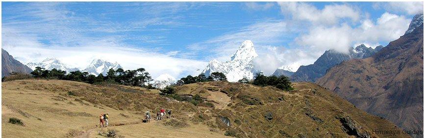 Himalaya Guides - Image 16