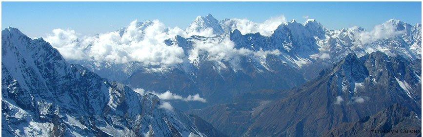 Himalaya Guides - Image 17
