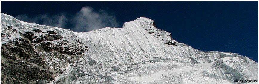 Himalaya Guides - Image 18