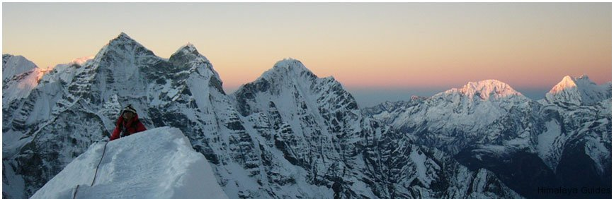 Himalaya Guides - Image 20