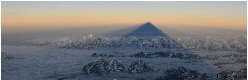 Himalaya Guides - Image 21