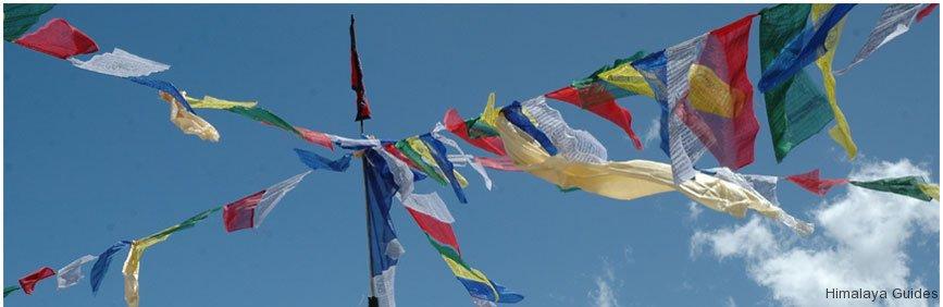 Himalaya Guides - Image 3