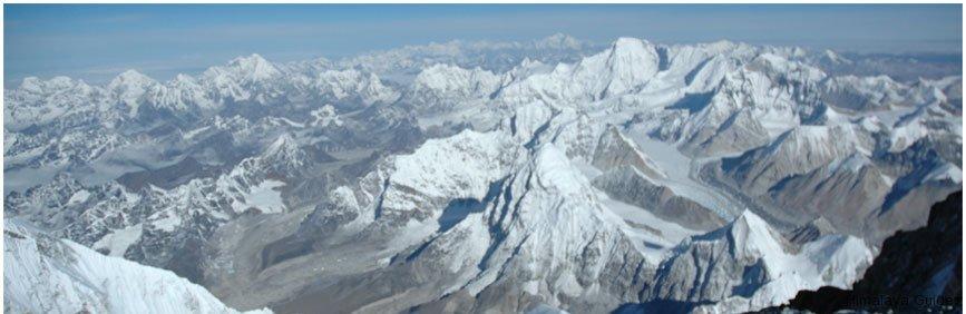 Himalaya Guides - Image 5