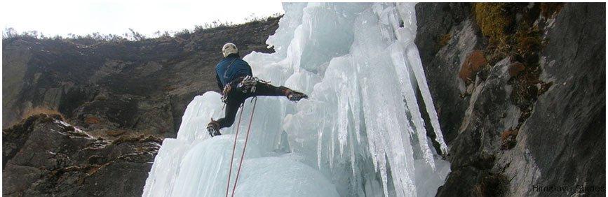 Himalaya Guides - Image 6