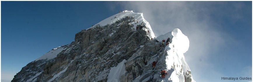 Himalaya Guides - Image 7