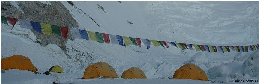 Himalaya Guides - Image 8