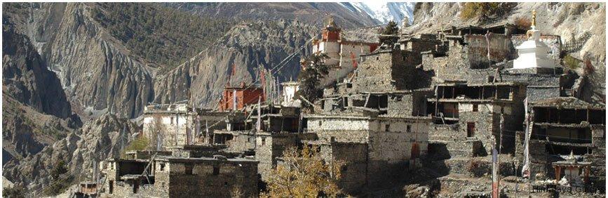 Himalaya Guides - Image 9