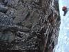 ice-climb-nepal-11
