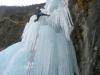 ice-climb-nepal-3