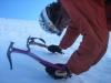 ice-climb-nepal-4