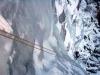 ice-climb-nepal-5