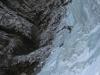 ice-climb-nepal-7