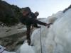 ice-climb-nepal-8