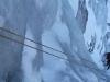 ice climbing in nepal
