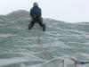 jean coudery waterfall ice climb