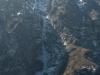 kwangde longest waterfall ice climbing