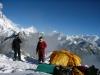 peak-camping