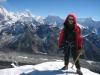 peak-climber