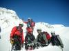 peak-climbers