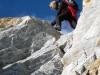 peak-climbing-2