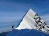 peak-nepal