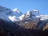 urkema-peak