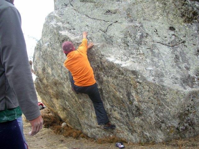 rock-climbing-nepal-1