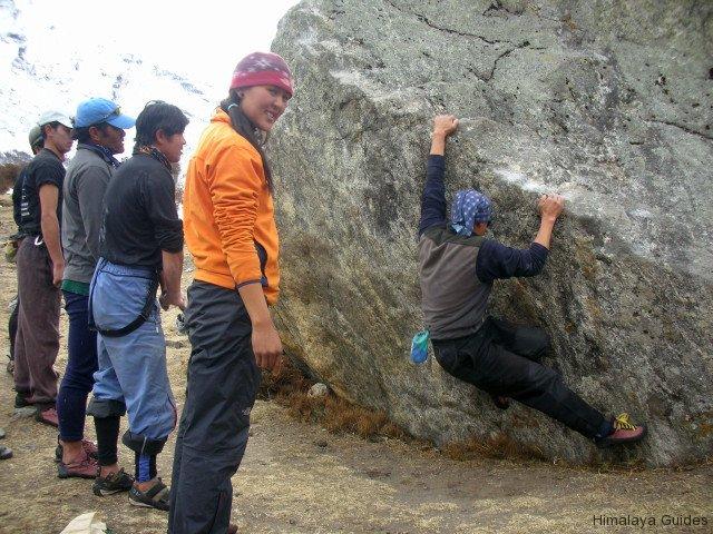 rock-climbing-nepal-2