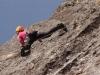 khumbu-rock-climbing