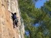 rock-climbing-nepal-5