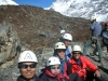 rock-climbing-nepal-6