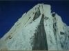 rock-climbing-nepal-7